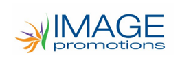 IMAGE PROMOTIONS, LLC